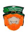 Set Irlandés