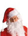 Gafas Papá Noel