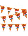Banderines Holanda
